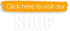 shop-today-button-3
