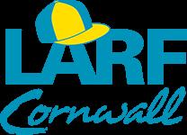 Larf Cornwall