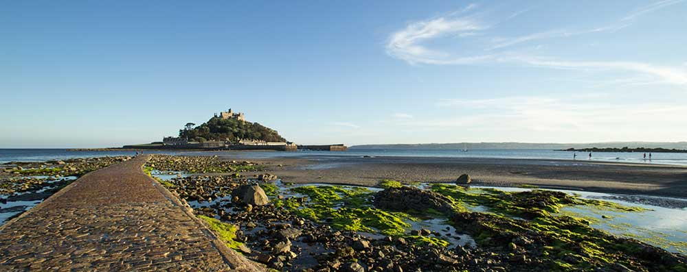 Family Fun Day Marazion