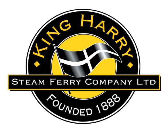 King Harry Ferry total fundraising…