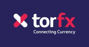 Charity of the month for TorFX