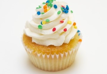 Cake sale postponed
